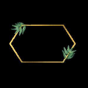 _SEMI-CUSTOM STLYE GUIDE - Gold & Botanicals
