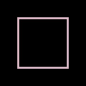 SEMI-CUSTOM STLYE GUIDE - Square